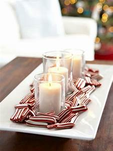 Simple Decorating Ideas for the Holidays - Hoosier Homemade