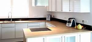 Küche U Form Offen : k chen modern u form hochglanz ~ Sanjose-hotels-ca.com Haus und Dekorationen