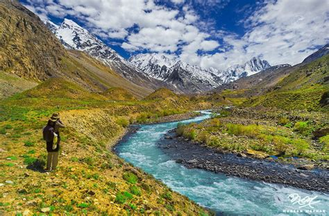 Place Images Pakistan Beautiful Places Wallpapers Gallery