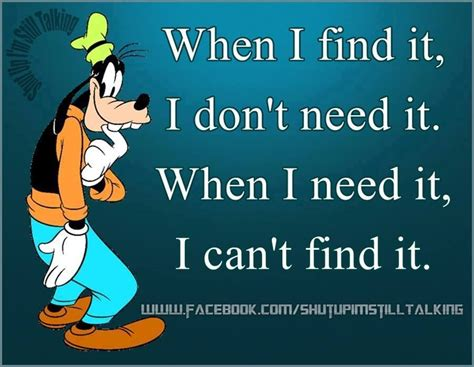 find   dont     dont