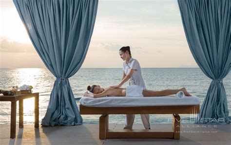 Photo Gallery For Divani Apollon Palace And Thalasso