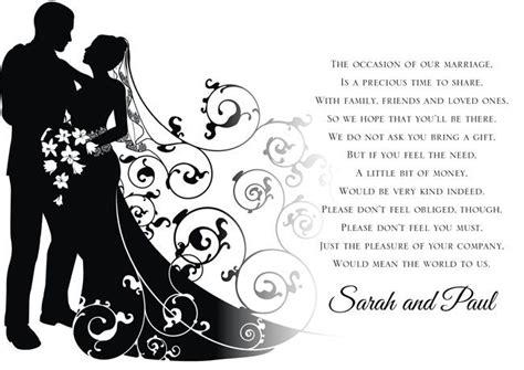 wedding eve quotes quotesgram