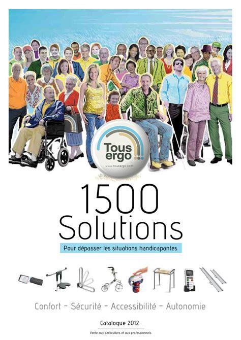 combien de bouchon pour un fauteuil roulant tous ergo catalogue 2012 by nicolas longueville issuu