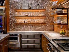 best 30 creative and unique kitchen backsplash concepts decor advisor