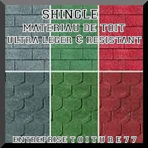 Pose De Shingle : entreprise de couverture zinguerie pose de bardeaux d ~ Melissatoandfro.com Idées de Décoration