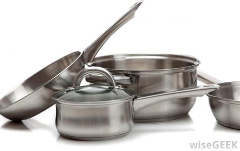 kinds  baking pans  pictures