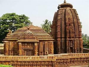 Bhubaneswar Tourism (2019) - Orissa > Top Places, Travel Guide  Bhuvneshwar
