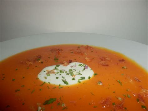 recette soupe velout 233 carotte pomme de terre courgette sur
