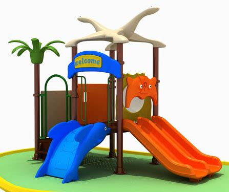 clipart clipart best playground clip clipart best clipart best Playground