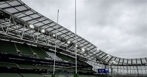 What time and TV channel is the Ireland v Wales match on ...