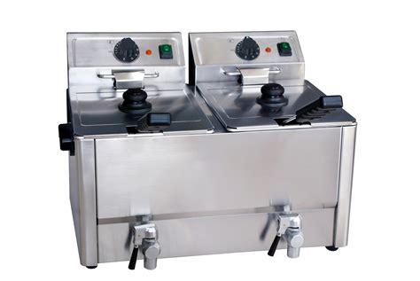 louer une cuisine professionnelle friteuse electrique professionnelle metro appareils