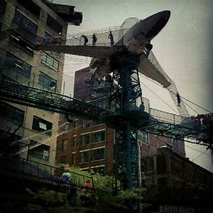 St louis city museum turns architectural salvage into an for Architectural salvage st louis mo