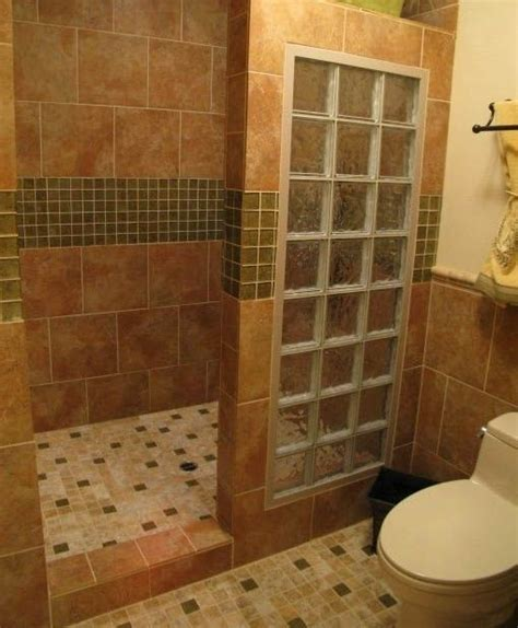 walk in shower ideas for small bathrooms small bathroom designs with walk in shower for the