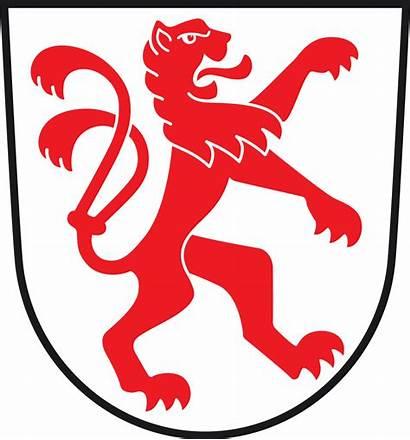 Bad Svg Schussenried Wappen Commons Wikipedia Wikimedia