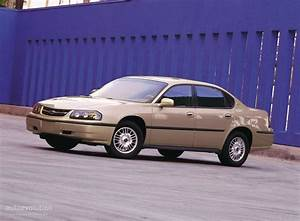 Chevrolet Impala Specs  U0026 Photos