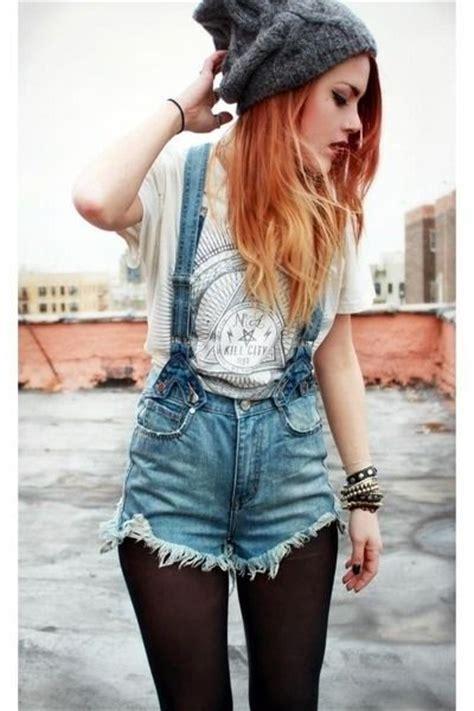 Ropa hipster mujer tumblr invierno - Buscar con Google | ropas | Pinterest | Chicas Bu00fasqueda y ...