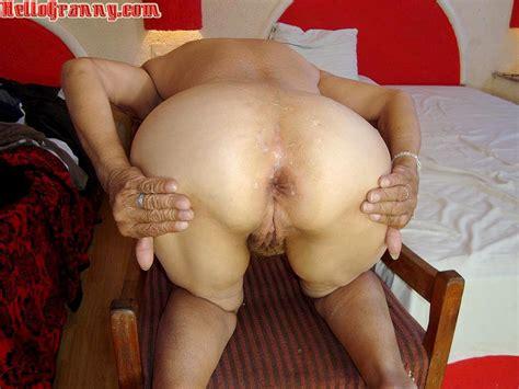 Granny Slut The Mature Lady Porn Blog