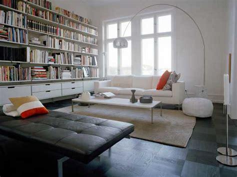 living room library design ideas 20 modern living room designs with elegant family friendly decor top home decor 1