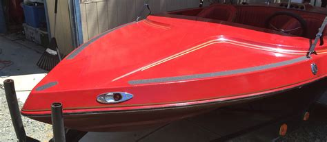 Keaton Boats For Sale by Keaton 1975 For Sale For 500 Boats From Usa