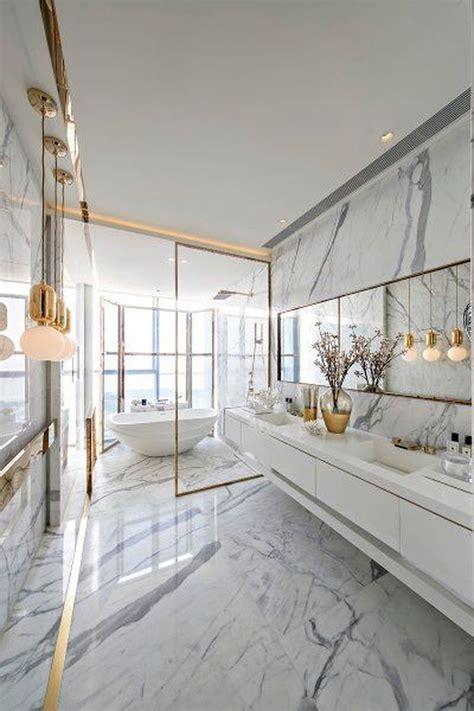 Modern Family Bathroom Ideas by 44 Popular Modern Contemporary Bathroom Design Ideas To