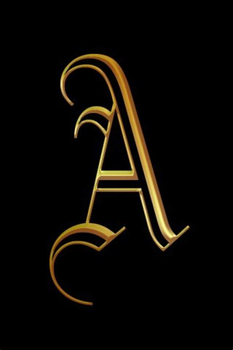 top 10 alphabet design letters free broxtern wallpaper letter a wallpaper wallpapersafari 33473
