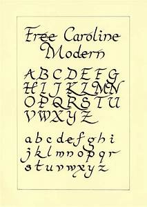 Calligraphy Styles Related Keywords - Calligraphy Styles ...