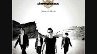 handbags  gladrags stereophonics  flacmp