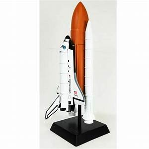 Space Shuttle Model Review - Pics about space