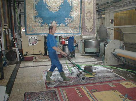 nettoyer tapis voiture comment nettoyer son tapis de