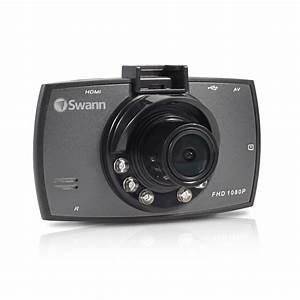 Economy Hd Dash Camera