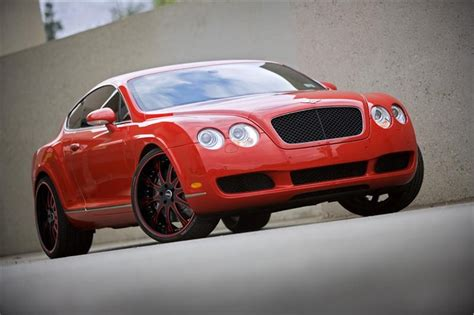 Gambar Mobil Gambar Mobilbentley Flying Spur by 1000 Images About Quot Flying B Quot Bentley On