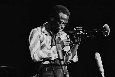 Miles Davis: Live at Fillmore East   The Arts Desk