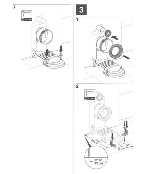 Floor Mount Rear Discharge Toilet by Floor Mount Rear Discharge Toilets Car Interior Design