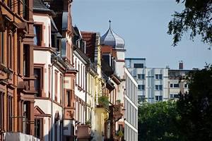 Fassade Streichen Lassen Kosten : fassade streichen kosten hausfassade streichen ~ Sanjose-hotels-ca.com Haus und Dekorationen