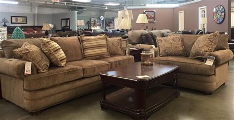 Klausner Furniture Sofa And Chair  Yelp. Kitchen Ceiling Fan. Two Person Jacuzzi Tub. French Door Blinds. Jonathan Louis Furniture Review. Slide Under Sofa Table. Strathmore Floors. Countertop Outlet. White Rustic Cabinets