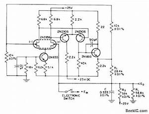 index 666 circuit diagram seekiccom With vertical ic configuration