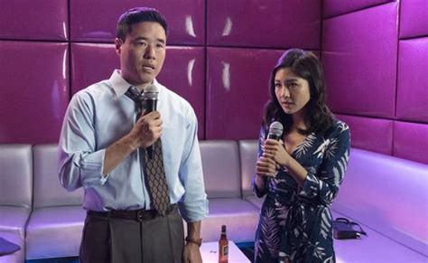 Fresh Off The Boat Season 4 Episode 3 by Watch Fresh Off The Boat Season 4 Episode 3 Online Sidereel
