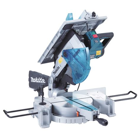 Makita Tile Table Saw by Makita Miter Table Saw 305mm 12 1650w 3800rpm Lh1200fl