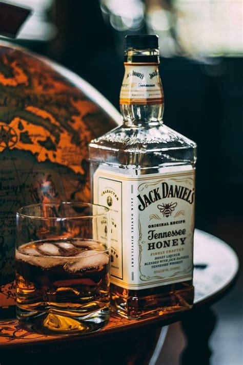 moderate heavy binge  levels  problem drinking