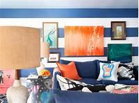 living room themes 25 Kid Friendly Living Room design Ideas - Decoration Love