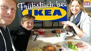 Ikea Schnelsen Frühstück : ikea fr hst ck lustige ikea artikel wortspiele vlog ~ Watch28wear.com Haus und Dekorationen