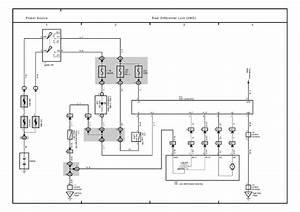 1987 Chevy R10 Wiring Diagram
