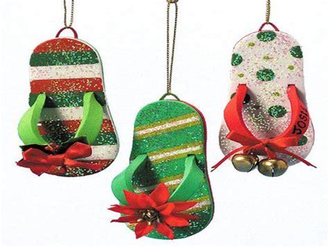 aussie christmas decorations   psoriasisgurucom