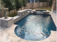 Grecian 2012 3D Swimming Pool Design YouTube HelenaSource