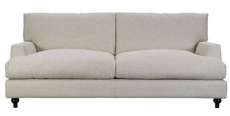 Cantebury Loose Cover Fabric Sofas