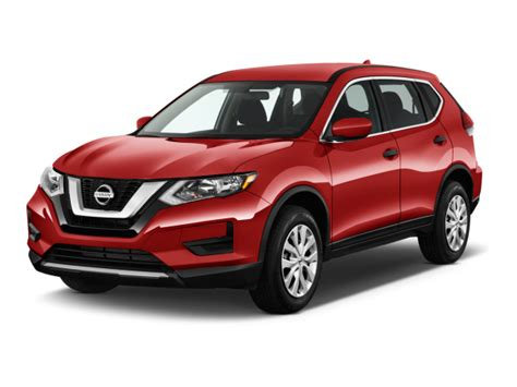 Nissan Rockford by 2018 Nissan Rogue For Sale In Rockford Il Nissan