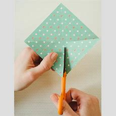 Kids' Craft Easy Pencil Pinwheel Hgtv