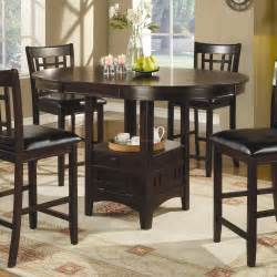 dining room set with bench counter height dining room table sets best dining room furniture sets tables and chairs