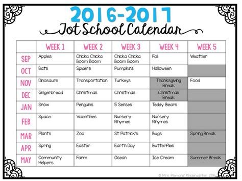 best 25 september themes ideas on september 119 | 226229f16a164c5db1a0fe0c766cf490 preschool plans homeschool kindergarten