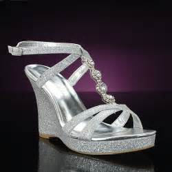 silver shoes for wedding bridal shoes low heel 2015 flats wedges pics in pakistan mid heel low heel ivory photos bridal
